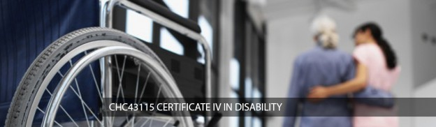 CHC43115-Cert_IV_in_Disability