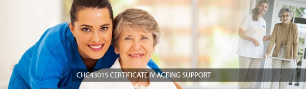 CHC43015 Cert_IV_ageing_Support